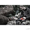 Kép 29/38 - Milwaukee M18ONESX-0 ONE-KEY™ FUEL™ SAWZALL®