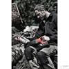 Kép 30/38 - Milwaukee M18ONESX-0 ONE-KEY™ FUEL™ SAWZALL®