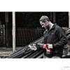 Kép 31/38 - Milwaukee M18ONESX-0 ONE-KEY™ FUEL™ SAWZALL®