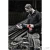 Kép 32/38 - Milwaukee M18ONESX-0 ONE-KEY™ FUEL™ SAWZALL®