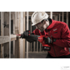 Kép 18/38 - Milwaukee M18ONESX-0 ONE-KEY™ FUEL™ SAWZALL®
