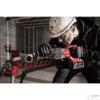 Kép 19/38 - Milwaukee M18ONESX-0 ONE-KEY™ FUEL™ SAWZALL®