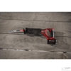 Kép 20/38 - Milwaukee M18ONESX-0 ONE-KEY™ FUEL™ SAWZALL®
