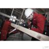 Kép 21/38 - Milwaukee M18ONESX-0 ONE-KEY™ FUEL™ SAWZALL®