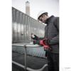 Kép 22/38 - Milwaukee M18ONESX-0 ONE-KEY™ FUEL™ SAWZALL®