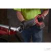 Kép 23/38 - Milwaukee M18ONESX-0 ONE-KEY™ FUEL™ SAWZALL®