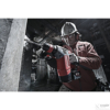 Kép 5/17 - Milwaukee M28CHPX-0X M28™ KOMBIKALAPÁCS