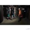 Kép 5/5 - Milwaukee HL2-LED elemes fejlámpa