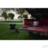 Kép 6/17 - Milwaukee M12-18 JSSP-0 BLUETOOTH hangszóró