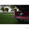 Kép 7/17 - Milwaukee M12-18 JSSP-0 BLUETOOTH hangszóró