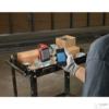 Kép 3/5 - Milwaukee M12JSSP- 0 M12 bluetooth