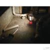 Kép 3/8 - Milwaukee M12LL-0 M12 munkalámpa TRUEVIEW