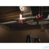 Kép 4/8 - Milwaukee M12LL-0 M12 munkalámpa TRUEVIEW