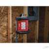 Kép 4/6 - Milwaukee M18AL-0 M18 TRUEVIEW térmegvilágító lámpa