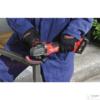 Kép 2/3 - Milwaukee M18CAG125X-0X akkus sarokcsiszoló kofferben akku és töltő nélkül