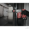 Kép 2/2 - Milwaukee M18CHPX-502X M18 FUEL kalapács SDS+