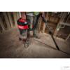 Kép 12/26 - Milwaukee M18 FBPV-0 M18 FUEL™ háti porszívó