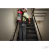 Kép 21/26 - Milwaukee M18 FBPV-0 M18 FUEL™ háti porszívó