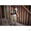 Kép 13/26 - Milwaukee M18 FBPV-0 M18 FUEL™ háti porszívó
