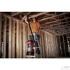 Kép 14/26 - Milwaukee M18 FBPV-0 M18 FUEL™ háti porszívó