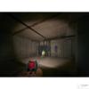 Kép 11/19 - Milwaukee M18 HAL-0 M18 NAGYTELJESÍTMÉNYű LED TÉRMEGVILÁGÍTÓ LÁMPA