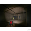 Kép 12/19 - Milwaukee M18 HAL-0 M18 NAGYTELJESÍTMÉNYű LED TÉRMEGVILÁGÍTÓ LÁMPA