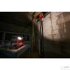 Kép 13/19 - Milwaukee M18 HAL-0 M18 NAGYTELJESÍTMÉNYű LED TÉRMEGVILÁGÍTÓ LÁMPA