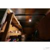 Kép 14/19 - Milwaukee M18 HAL-0 M18 NAGYTELJESÍTMÉNYű LED TÉRMEGVILÁGÍTÓ LÁMPA