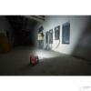 Kép 16/19 - Milwaukee M18 HAL-0 M18 NAGYTELJESÍTMÉNYű LED TÉRMEGVILÁGÍTÓ LÁMPA