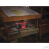 Kép 2/7 - Milwaukee M18JSR-0 M18 rádió