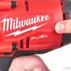 Kép 4/13 - Milwaukee M18 ONEFHIWF1-802X  ONE-KEY FUEL1½ ütvecsavarozó biztosítógyűrűvel