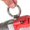 Kép 6/13 - Milwaukee M18 ONEFHIWF1-802X  ONE-KEY FUEL1½ ütvecsavarozó biztosítógyűrűvel