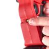 Kép 9/13 - Milwaukee M18 ONEFHIWF1-802X  ONE-KEY FUEL1½ ütvecsavarozó biztosítógyűrűvel