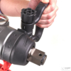 Kép 10/13 - Milwaukee M18 ONEFHIWF1-0X  ONE-KEY™ FUEL™1˝ ütvecsavarozó biztosítógyűrűvel
