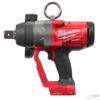 Kép 12/13 - Milwaukee M18 ONEFHIWF1-0X  ONE-KEY™ FUEL™1˝ ütvecsavarozó biztosítógyűrűvel