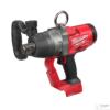 Kép 13/13 - Milwaukee M18 ONEFHIWF1-0X  ONE-KEY™ FUEL™1˝ ütvecsavarozó biztosítógyűrűvel