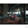 Kép 4/12 - Milwaukee M18RC-0 M18 töltő/rádió