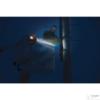 Kép 2/7 - Milwaukee M18 UBL-0  M18 LED HELYSZÍNMEGVILÁGÍTÓ LÁMPA