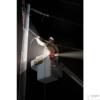 Kép 3/7 - Milwaukee M18 UBL-0  M18 LED HELYSZÍNMEGVILÁGÍTÓ LÁMPA