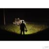 Kép 4/7 - Milwaukee M18 UBL-0  M18 LED HELYSZÍNMEGVILÁGÍTÓ LÁMPA