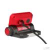 Kép 12/12 - Milwaukee L4FFL-201  USB újratölthető szórt fényű lámpa