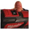 Kép 4/5 - Milwaukee M12BPD-0 M12 ütvefúró-csavarozó