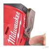 Kép 7/8 - Milwaukee M12FDD-0 akkus csavarozó