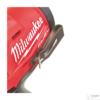 Kép 7/7 - Milwaukee M12FPD-0 akkus ütvefúró-csavarozó