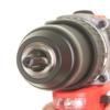 Kép 3/4 - Milwaukee M18 CBLDD-0X  M18™ kompakt szénkefe nélküli fúrócsavarozó