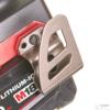 Kép 4/4 - Milwaukee M18 CBLDD-0X  M18™ kompakt szénkefe nélküli fúrócsavarozó