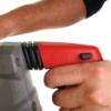 Kép 3/4 - Milwaukee M18CHX-0 M18 FUEL kalapács SDS+