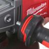 Kép 2/8 - Milwaukee M18 FLAG230XPDB-0C  M18 FUEL™ nagy sarokcsiszoló 230 mm
