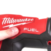 Kép 11/11 - Milwaukee M18CN18GS-0X akkus szegező