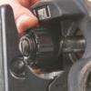 Kép 6/8 - Milwaukee M18FSX-0X M18 FUEL™ SZABLYAFŰRÉSZ